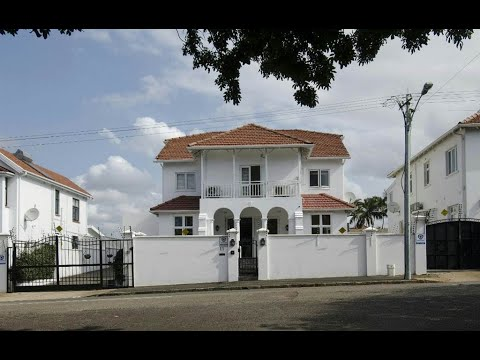 5 Bedroom House for sale in Kwazulu Natal | Durban | Durban Central And Cbd | Morningsi |