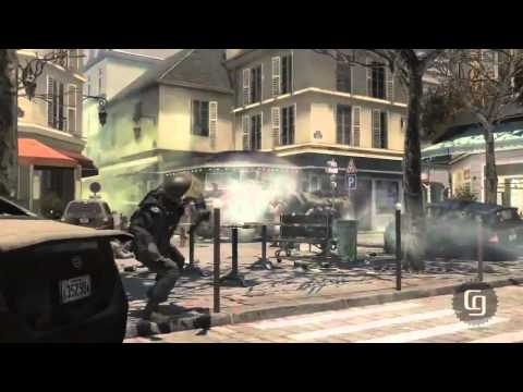 (◣_◢):call-of-duty---modern-warfare-3-reveal-trailer-[hd]