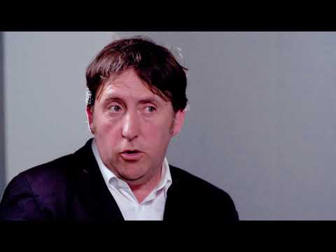 VinaCapital VOF Interview Film 2 CUTDOWN
