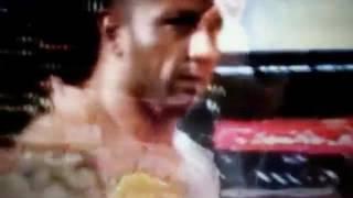 SabWap CoM Wow Batista Return To Wwe Raw 30 08 2016 And Attack John Cena But Look Whats Happen