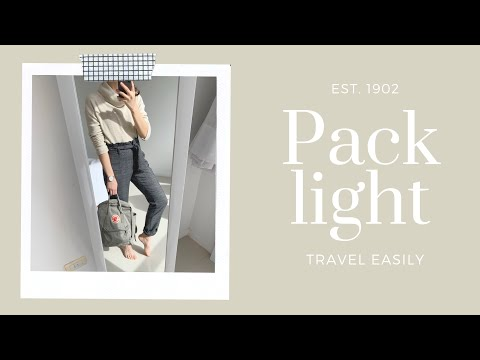 how-to-pack-light-for-3-weeks!-[europe-in-winter]-minimalist-pack-with-me