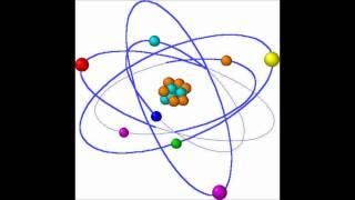 Fysikfilm om isotoper.wmv