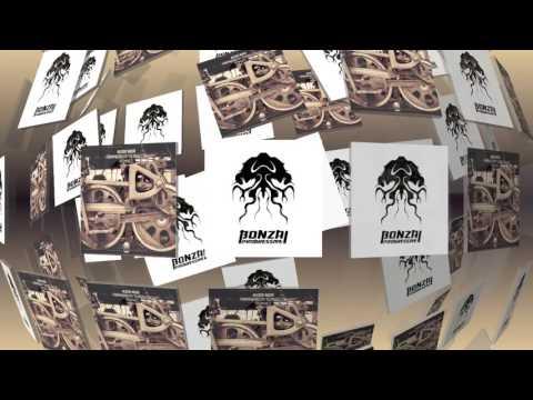 Audio Noir - From London To Moscow - Quantus Remix (Bonzai Progressive)