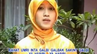 YA HABIBI -  Al Madaniyah Group