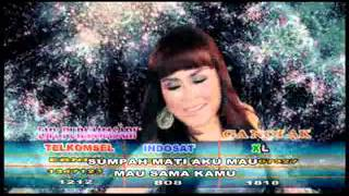 Video Emi Purnamasari   Cinta Memang Gila download MP3, 3GP, MP4, WEBM, AVI, FLV Oktober 2017