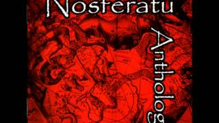 Watch Nosferatu The Night Is Young manic Mix video