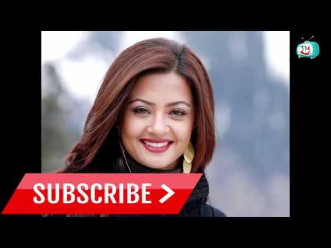 Surveen Chawla Join Rajeev Khandelwal for a new venture | Tellymirch