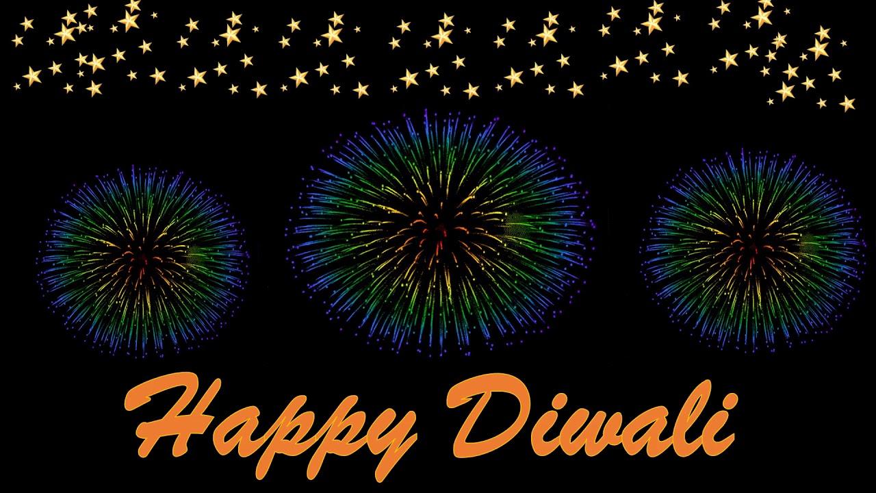 Happy diwali deepavali 2018 wishes musical greeting card youtube happy diwali deepavali 2018 wishes musical greeting card m4hsunfo