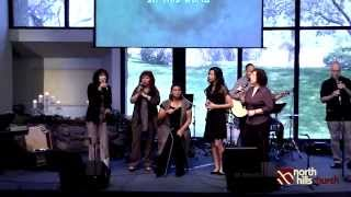 Rediscovering Gods Word -The Epistles 2-25-12 Worship Service
