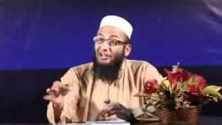 1/3- Hamara Ghar Aur Hum By Shuja Uddin Sheikh