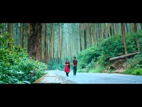 Amarakaaviyam Official Teaser [HD]