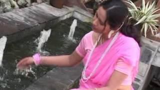 Bhan Lawo Time (New Version) Jagat Mardan Thapa