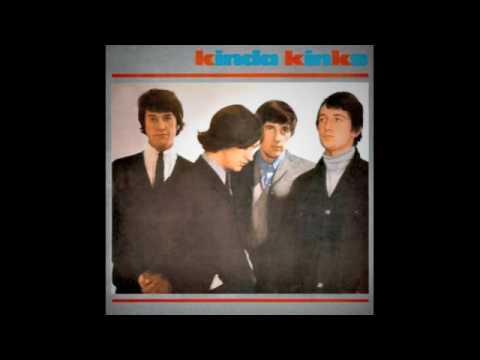 Клип The Kinks - So Long
