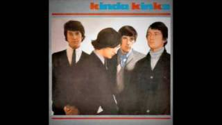 Watch Kinks So Long video