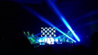Video [Fancam]2013 Park Shin Hye Aisa Tour Kiss of Angel in Thailand - Dance Time download MP3, 3GP, MP4, WEBM, AVI, FLV Agustus 2018