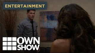 If Loving You Is Wrong Season 1 Episode 15 Recap | #OWNSHOW | Oprah Winfrey Network