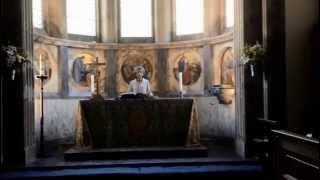 מנחה לשבת - Jewish Sarurday Minha prayer
