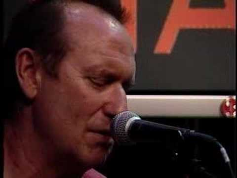 Colin Hay  Overkill  Acoustic