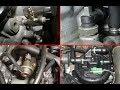 حل بسيط لمشكل صعوبة تشغيل السيارة في الصباح عندما يكون المحرك بارد mp3