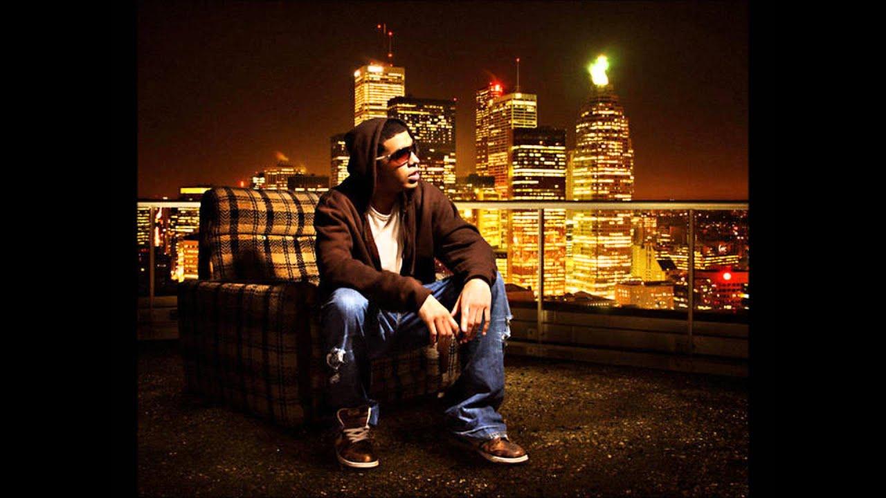 Drake - A.M. 2 P.M. Ft. Nickelus F. ( Room for Improvement ) HQ ...