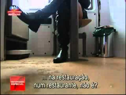 putas en portugal