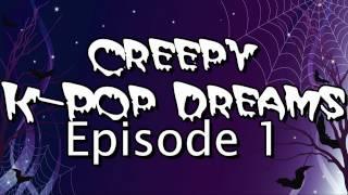 Heart2Heart Halftime Show - KKD Episode #1