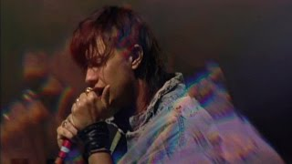 Julian Casablancas+The Voidz - Human Sadness (Official Video)