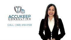 Tax Professionals | Accukeep Consulting | Bookkeeping in Vancouver, WA