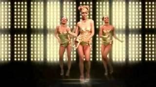 Jerry Ropero, Stefan Gruenwald ft.Monica Moss - Canta (Xookwankii rework)