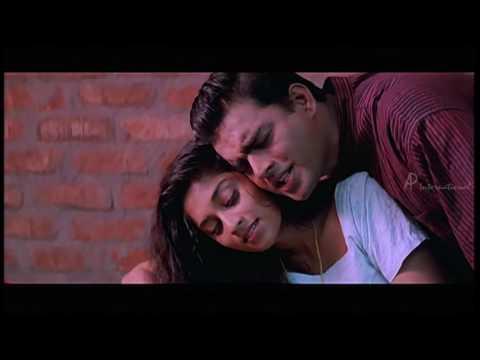 Kadhal Sadugudu Video SongAlaipayuthey Tamil MovieMadhavanShaliniAR RahmanYouTube