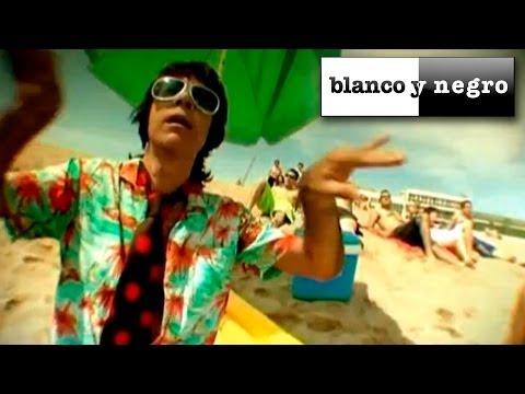 Kamelo Punto Semos - Jonathan (Video Oficial)