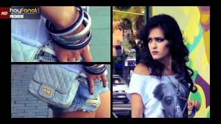 Astghik Safaryan - Sev Aknots // Armenian Pop Rock // HF Premiere // HD
