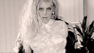 Four Ex Porn Stars Featured in Killer Fantasy Movie