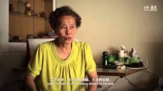 马来西亚柔佛中医黄胜杰博士新加坡采访节目:希望Singapore production group produce  DR. NG SENG KEAT TCM documentary record.