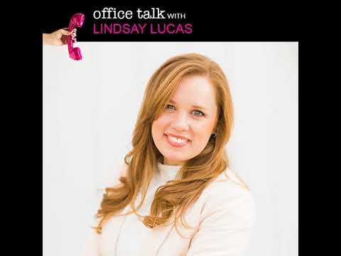 Ep. 073: How to Start and Operate a Venue Business with Lindsay Lucas
