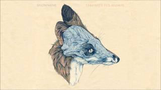 Snowmine - Trial and Error
