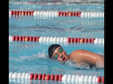 2015 Swim and Dive Season