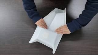 우주마켓 발렌티노 명품 향수 발송   6월 04일 향수…