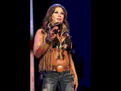 TNA Mickie James theme song