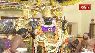 కంచిలో కొలువైన శ్రీ అత్తి వరదరాజ స్వామి రహస్యం | Sri Atti Varadaraja Swamy History | Bhakthi TV
