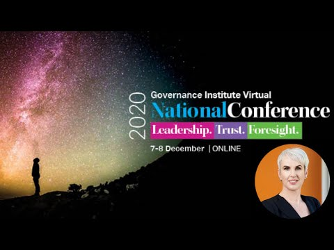 National Conference 2020