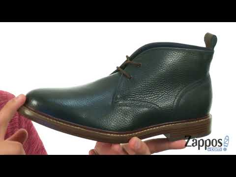 Cole Haan Adams Grand Chukka SKU: 8962488