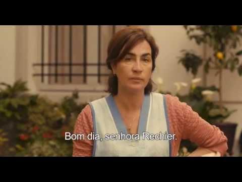 A GAIOLA DOURADA - Já em DVD