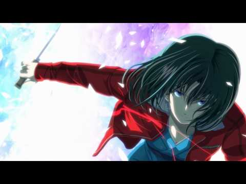 Nightcore - Sick And Twisted Affair mp3