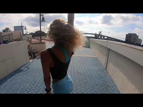 Shuffle Dance: Fisher - You Little Beauty Bang Energy