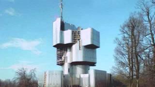 Unknown Mortal Orchestra - Biocycle