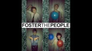 Foster The People- Helena Beat (Lyrics)