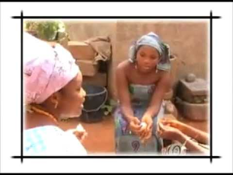 Togo music 2009