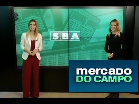 Mercado do Campo - 14/06/2017