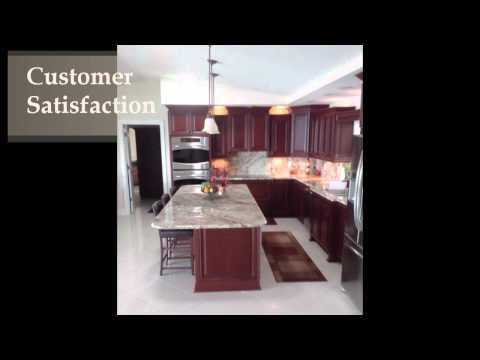 Kitchen Cabinets Remodeling Largo Seminole Madeira Beach Florida